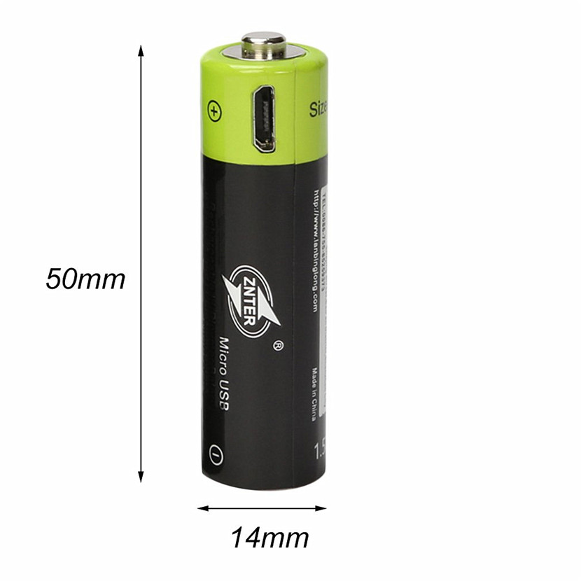 4PCS-AA-1-5V-1250mAh-USB-Rechargeable-Lithium-Polymer-Battery-Quick-Charging-by-Micro-USB (3)