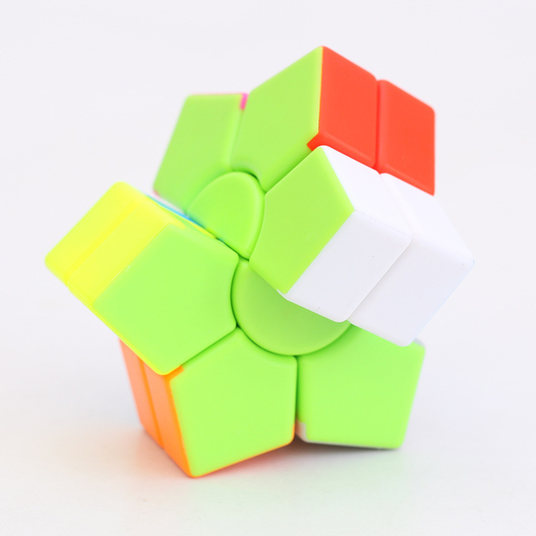 JieHui-Speed-Cube-Professional-Magic-Cube-Puzzles-Colorful-Educational-Toys-For-Children-ABS-Rubiks-Cube-Learning (3)