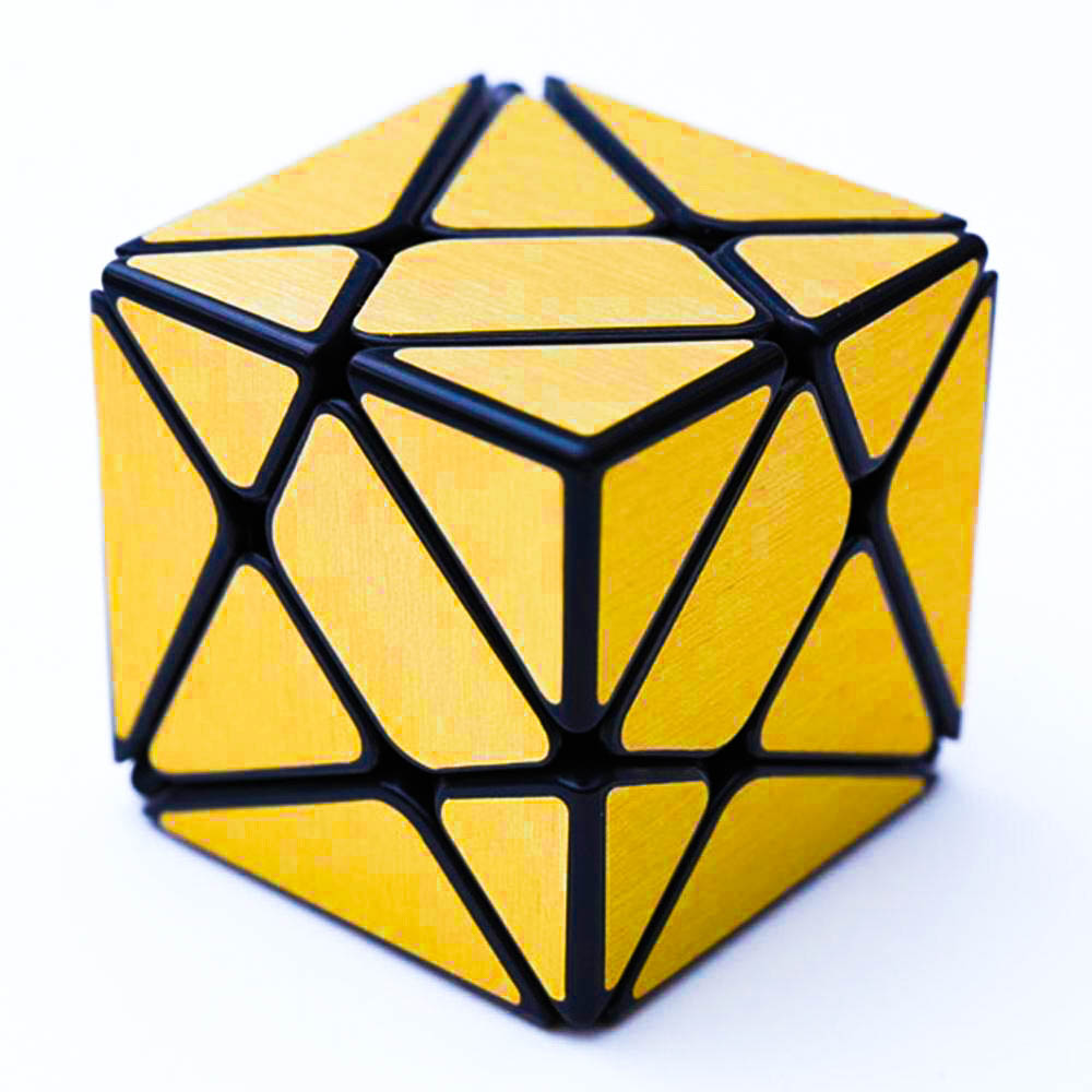 LeadingStar-Magic-Cube-square-Speed-Magic-Puzzle-Cube-Cubos-Magicos-Angled-Type-Fluctuation-Cubes-Professtional-Racing-2