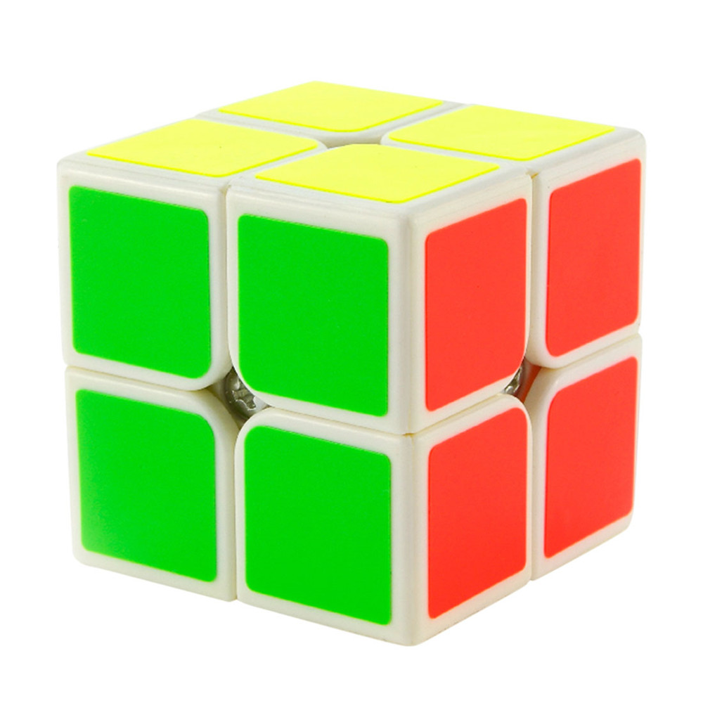 Newest-Yongjun-YJ-Yupo-2x2x2-Profissional-Magic-Cube-Competition-Speed-Puzzle-Cubes-Toys-For-Children-Kids