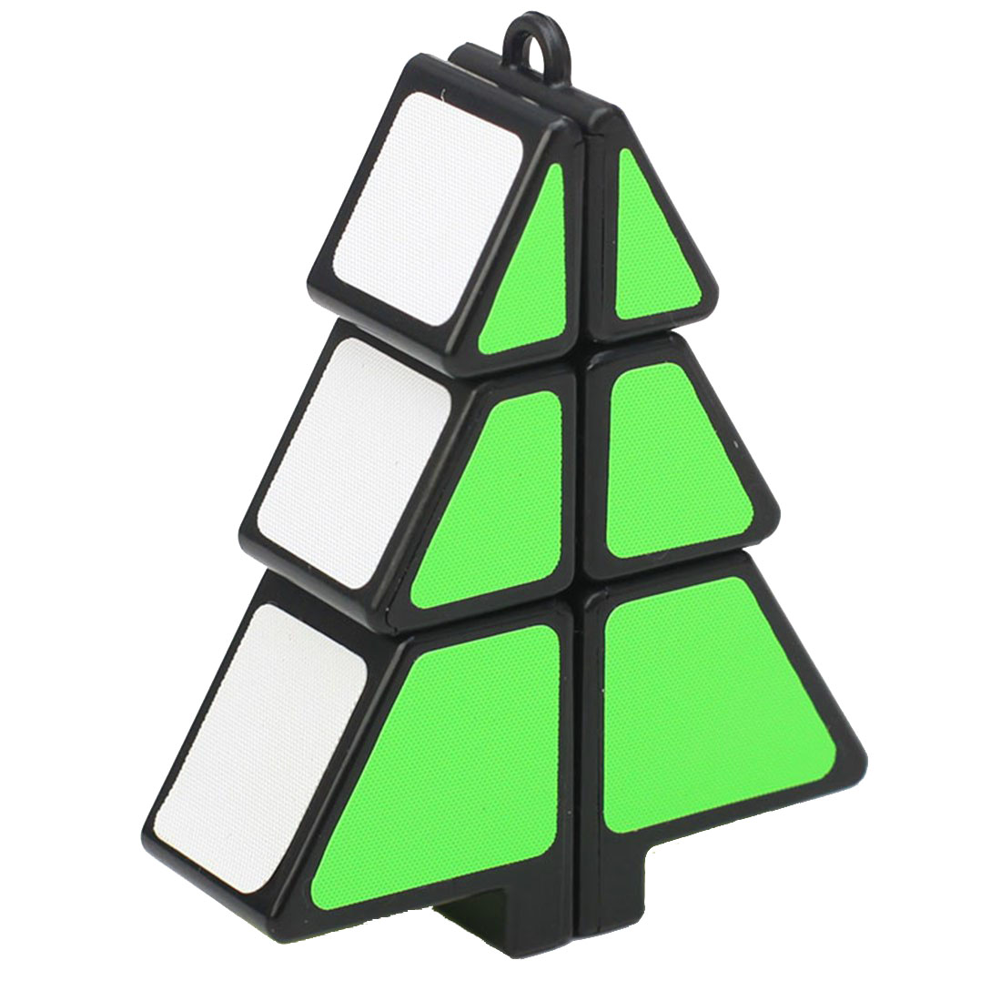 Zcube-Christmas-Tree-Shape-Magic-Cube-Puzzle-Toy-Christmas-Gift (6)