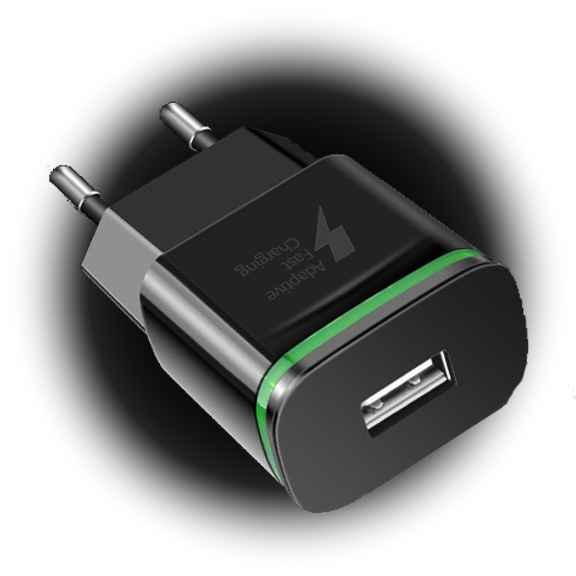 CinkeyPro-USB-Charger-Quick-Charge-3-0-B