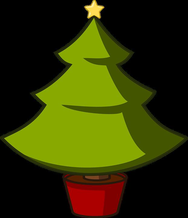 christmas-145319_960_720