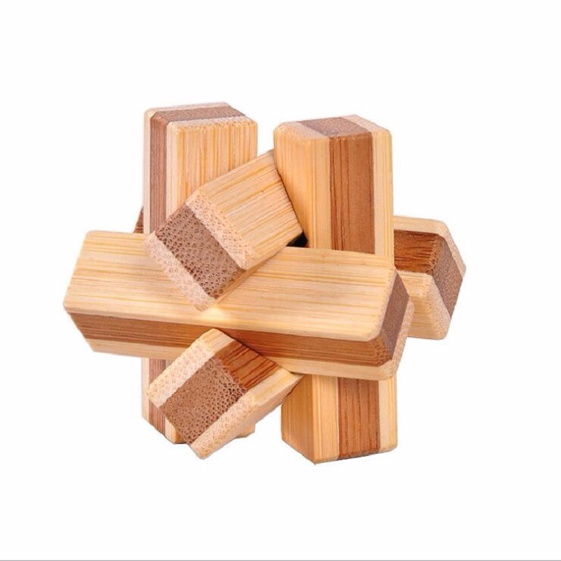 10-pcs-set-3D-handmade-vintage-Ming-lock-Luban-lock-wooden-toys-adults-puzzle-children-adult (2)