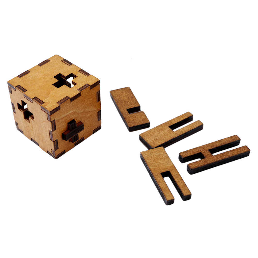 2017-Hot-Wooden-Toys-3D-puzzles-Chinese-Kong-Ming-Luban-Lock-Educational-Intelligence-Game-Cube-Toys