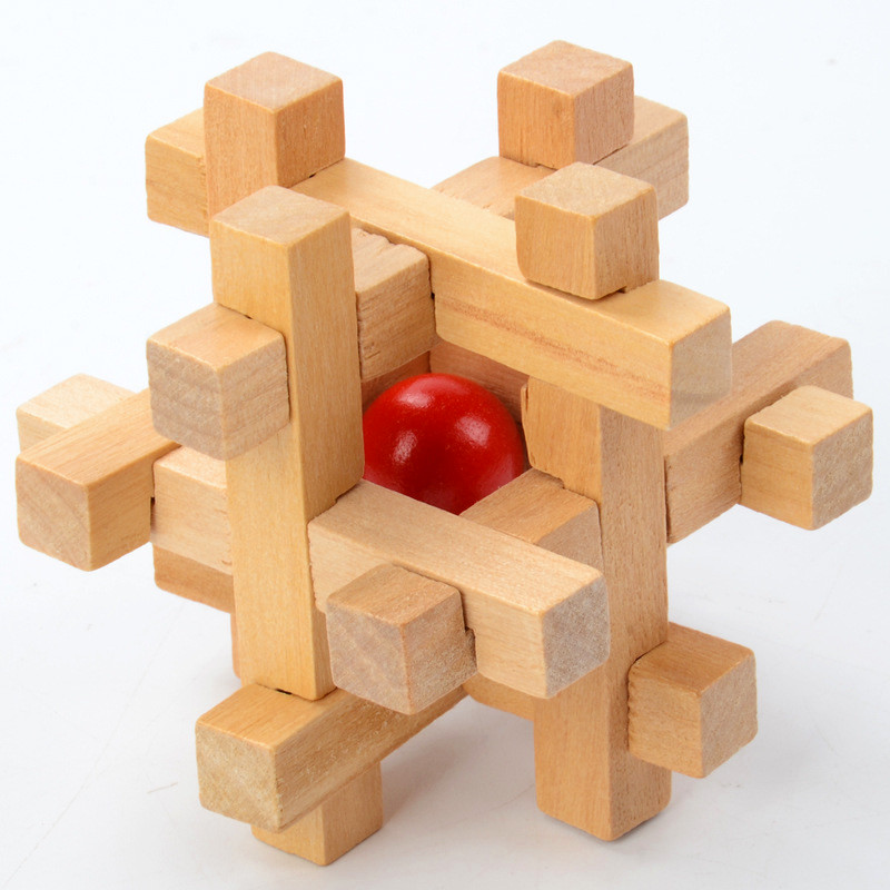 Kong-Ming-Luban-Lock-Chinese-Traditional-Toy-Unique-3D-Wooden-Puzzles-Classical-Intellectual-Wooden-Cube-Educational_1