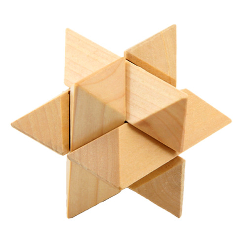 Kong-Ming-Luban-Lock-Chinese-Traditional-Toy-Unique-3D-Wooden-Puzzles-Classical-Intellectual-Wooden-Cube-Educational_2