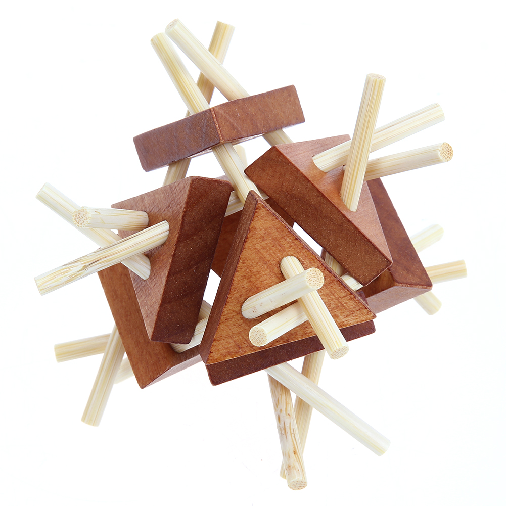 Kong-Ming-Luban-Lock-Chinese-Traditional-Toy-Unique-3D-Wooden-Puzzles-Classical-Intellectual-Wooden-Cube-Educational_3