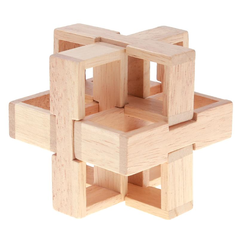 Kongming-Luban-Lock-Chinese-Traditional-Toy-Baby-Kids-Brain-Teaser-Intellectual-3D-Wooden-Puzzle-Game-Fun