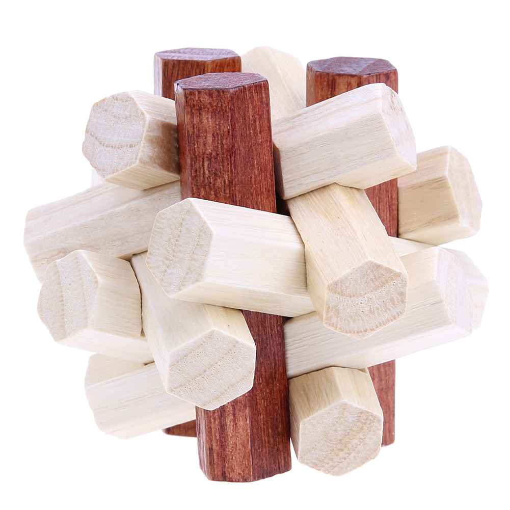 Kongming-Luban-Lock-Chinese-Traditional-Toy-Intellectual-3D-Wooden-Puzzles-Creative-Brain-Teaser-Unlock-Toy-Gift