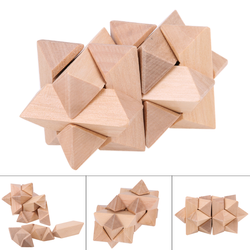 Wooden-Educational-Block-Board-Game-Toy-for-Children-Chrismas-Gift-Creative-Intellectual-Board-Brain-Tease-Toy (2)