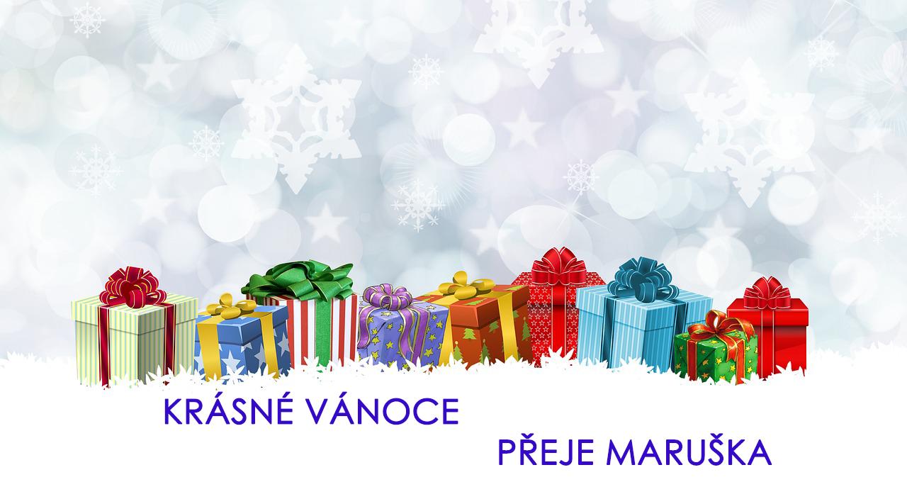 gift-3030279_1280111111111111