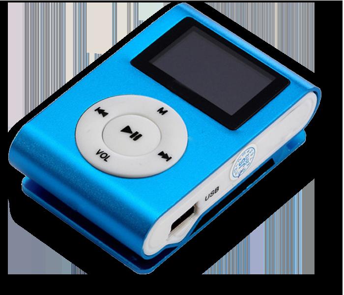 blue_mp3