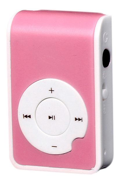 mp3_3_pink