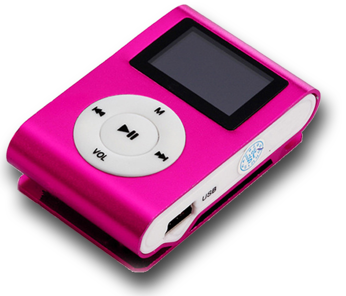 pink_mp3