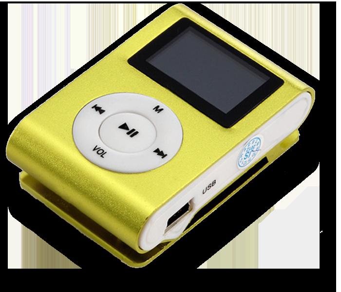 yellow_mp3
