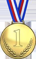 medal-200