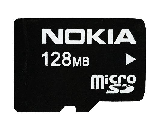 128-mb-50