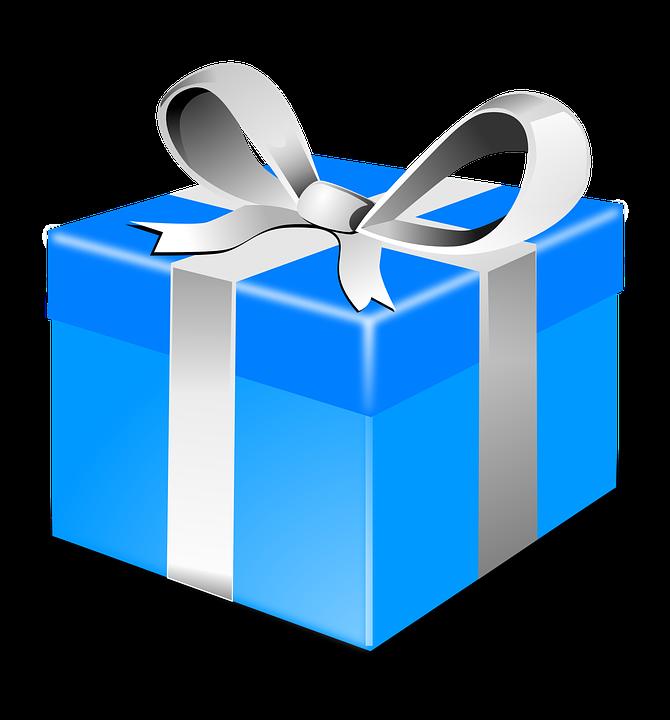 present-147168_960_720