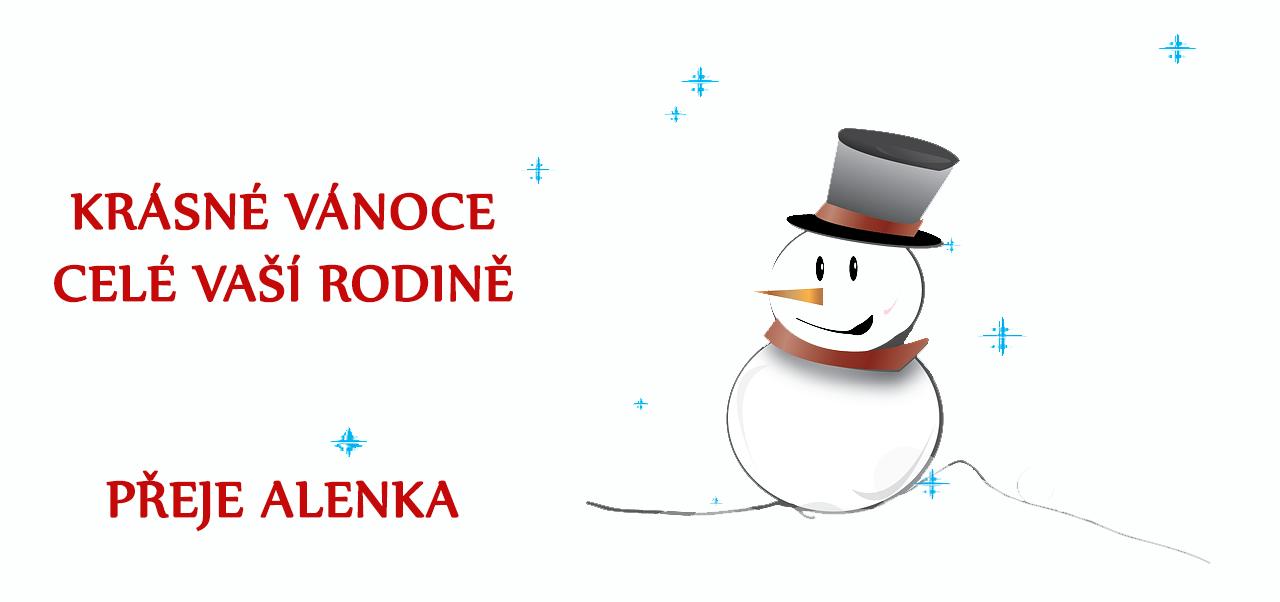 snowman-584178_1280111